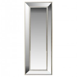 Miroir biseauté 150X56cm TAJMAL