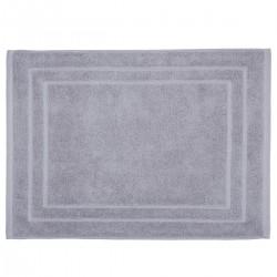 Tapis de bain 700g/m² 50X70cm - Taupe