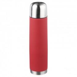 Bouteille isolante 1L - Rouge
