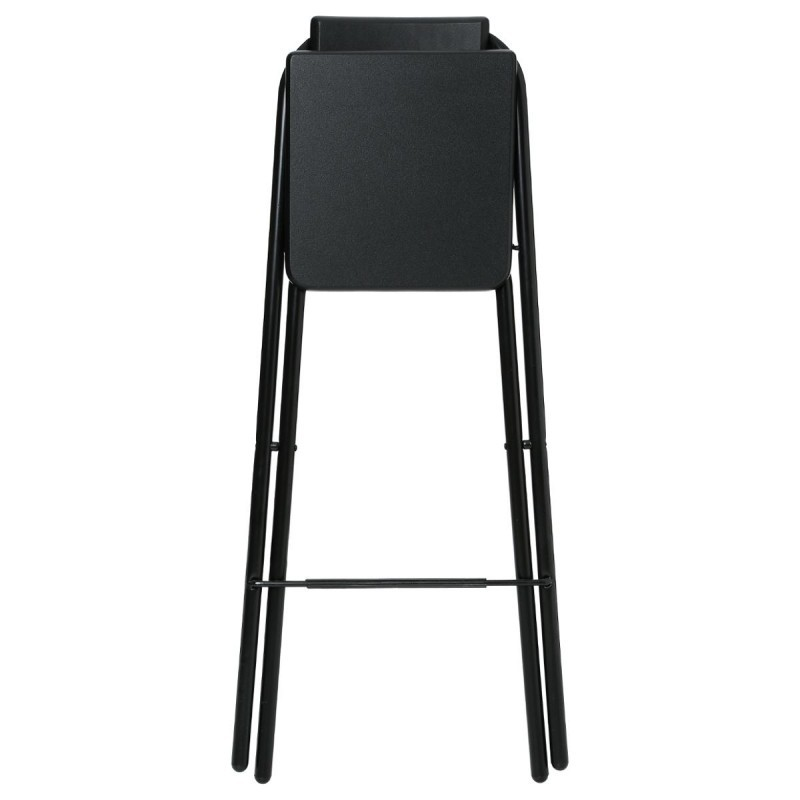 Tabouret De Bar Pliable LOUNA