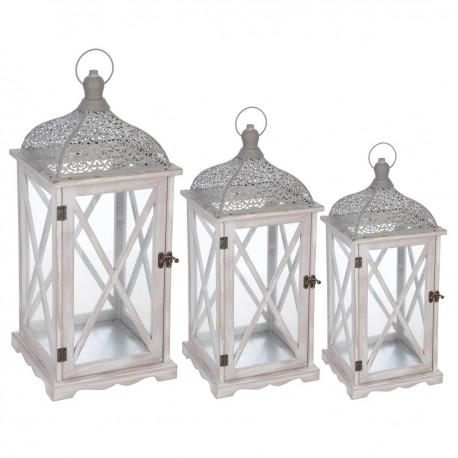 3 Lanternes FOLKDREAM