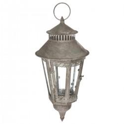 Lanterne à suspendre H42 SPRING GARDEN