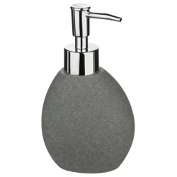 Distributeur de savon STONE