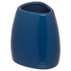 Gobelet SILK - Bleu marine