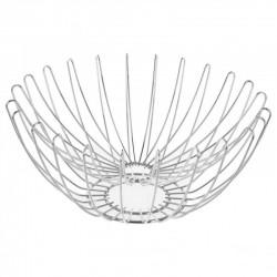 Corbeille double fil 35cm