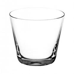 Verrine conique 13cL CUCINA - Transparent
