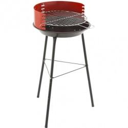 Barbecue à charbon NEKA