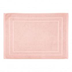 Tapis de bain 700g/m² 50X70cm - Rose