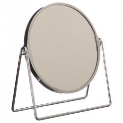 Miroir balançoire - Chrome