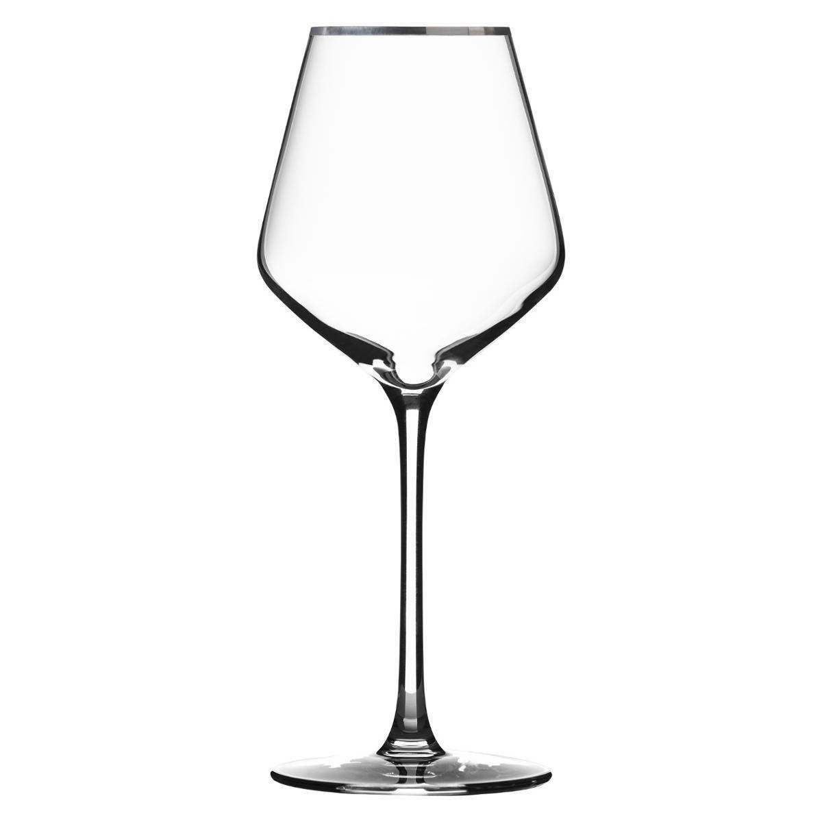 Cadeau pour Femme SPECOOL Coffret Cadeau Verre /à vin Chaussettes /à vin Cupcake Verre /à vin sans Pied Double Isolation en Acier Inoxydable avec Couvercle et Paille