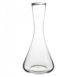 Carafe 1,25L MIA - Transparent