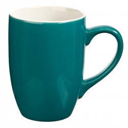 Mug 31cL COLORAMA - Bleu