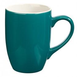 Mug rond 31cL - Bleu