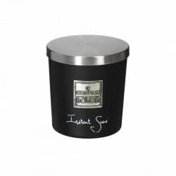 Bougie parfumée 130g - Instant sucré