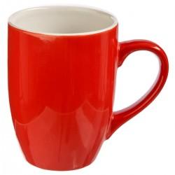 Mug 31cL COLORAMA - Rouge