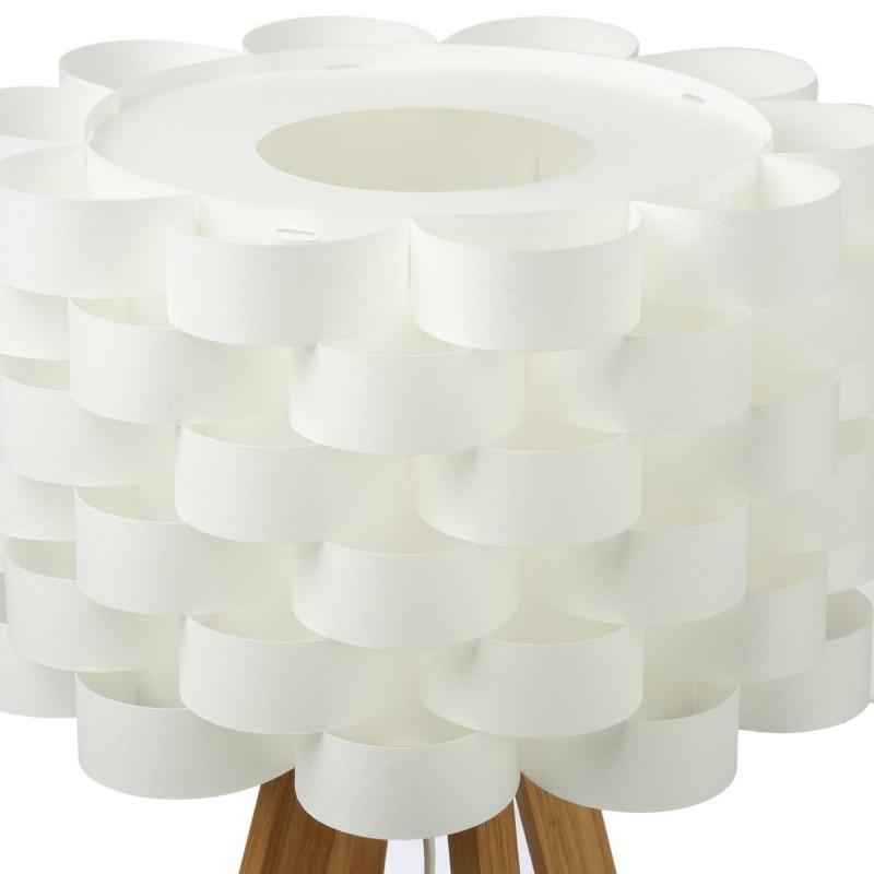 lampe en bambou h55 moki veo shop. Black Bedroom Furniture Sets. Home Design Ideas