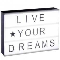lampe fantaisie veo shop. Black Bedroom Furniture Sets. Home Design Ideas