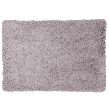 tapis doux poils longs 170x120cm lin veo shop. Black Bedroom Furniture Sets. Home Design Ideas